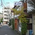 Photos: 20101016_150515