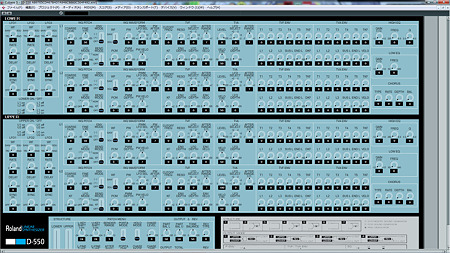 MIDIデバイスパネル_D-550_04
