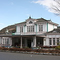 Photos: JR日光駅(1)