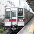 Photos: 東武東上線 10030系11442F