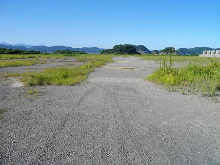 細島港 竹島