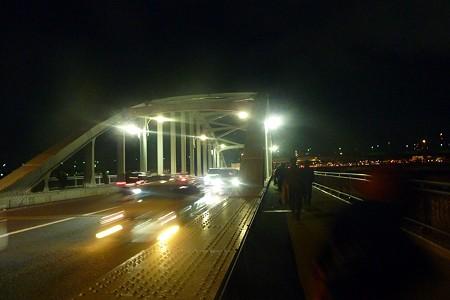 27-荒川渡河