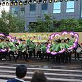 Photos: 堺雀踊り・大阪