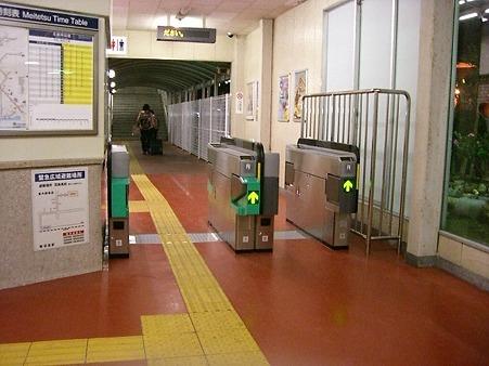 新羽島改札_1-1