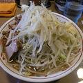 Photos: らー麺シャカリキ 大シャカ豚