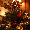 Photos: 忘年会?(クリスマスパーティー)