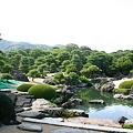 Photos: 和庭園