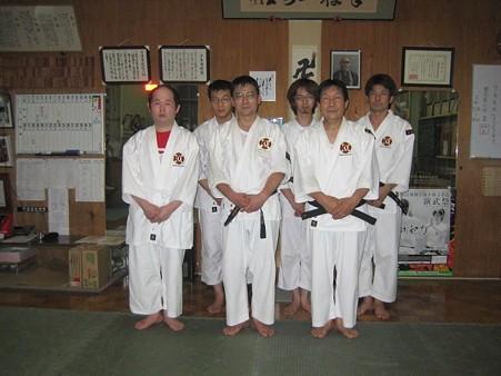 20100702