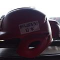 写真: 2011_1009さいたま市長杯0091