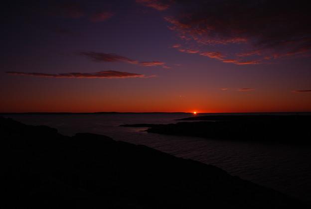 Sunrise2 10-10-10