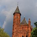 写真: State Street Church