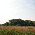 蟹江高校 (23) 2012年 5月