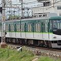 Photos: 2011_0501_163009T