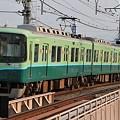 Photos: 2009_0428_165659T 9004F