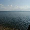 Photos: 琵琶湖の眺め(大浦~海津大崎)_07