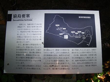 東京の要塞を示しています