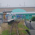 s8554_枕崎駅_鹿児島県枕崎市_JR九州