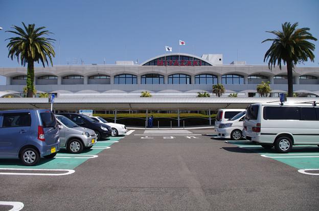 s8237_宮崎空港_宮崎県宮崎市