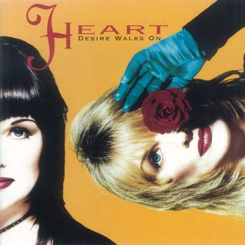 2010.12.11HEART-Desire Walks On