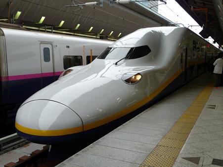 100529-新潟 往路-18
