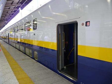 100529-新潟 往路-19