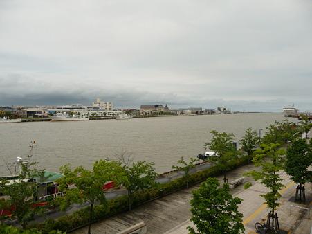100529-新潟市内-2