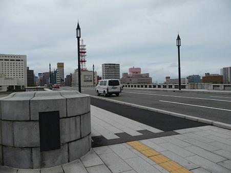 100529-新潟市内-5