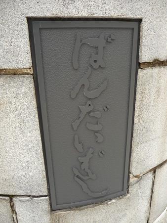 100529-新潟市内-6