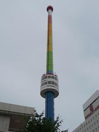 100529-新潟 レインボータワー-33