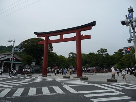 100615-八幡さま (9)