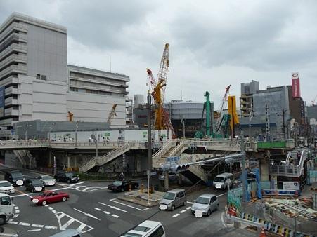 100627-阿倍野歩道橋-5