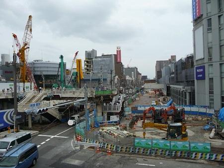 100627-阿倍野歩道橋-6