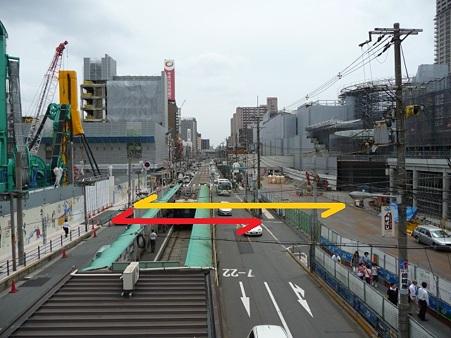 100627-阿倍野歩道橋-7改