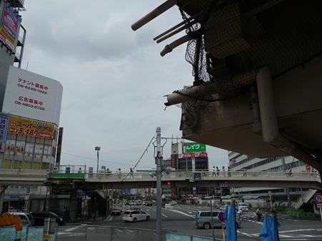 100627-阿倍野歩道橋-16