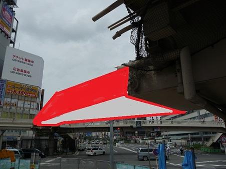 100627-阿倍野歩道橋-16改