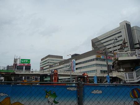 100627-阿倍野歩道橋-17