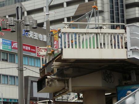 100627-阿倍野歩道橋-18