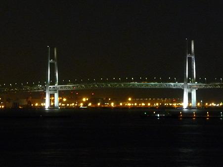 100922-大桟橋夜 (13)