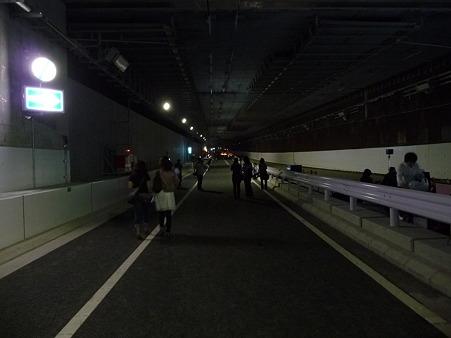 101003-川崎T往路前半 (28)