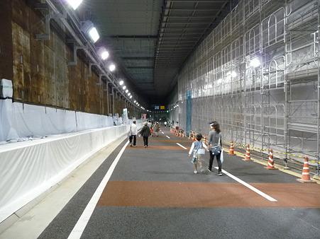 101003-川崎T復路前半 (14)