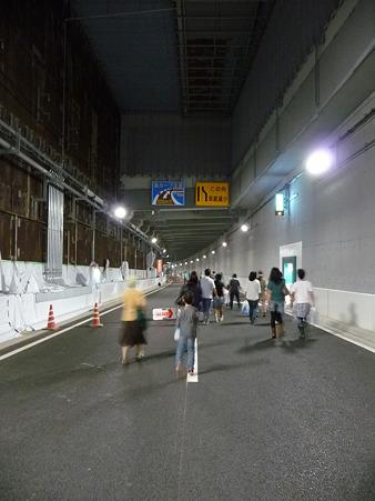 101003-川崎T復路前半 (20)