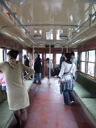 101114-大阪市交フェス 地下鉄旧 (15)