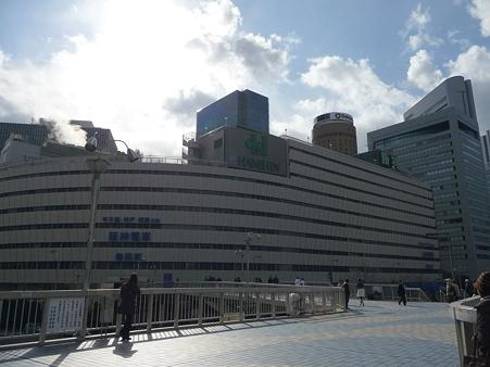 101225-大阪駅 (3)