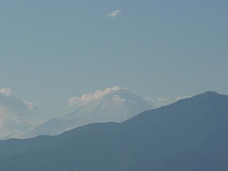 101231-富士山(昼) (1)