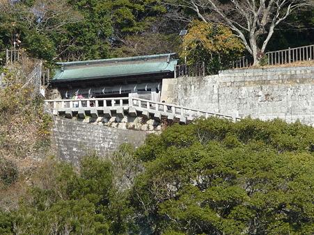110104-久能山 (2)