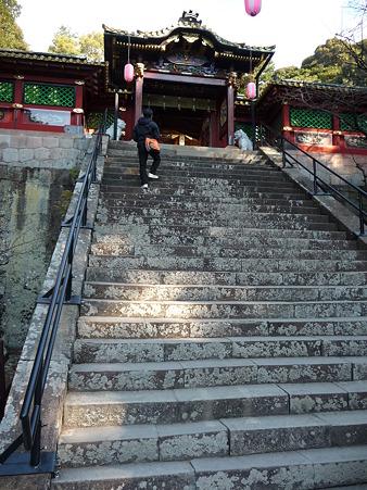 110104-久能山東照宮 (22)