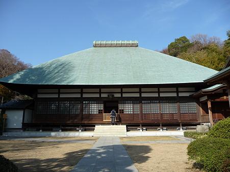 110225-浄明寺 (9)