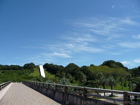 110906-浜松フルーツパーク (9)