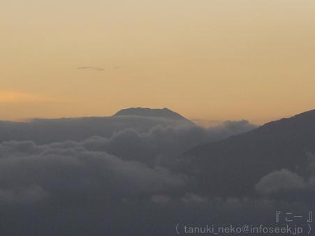110912-富士山 (2)