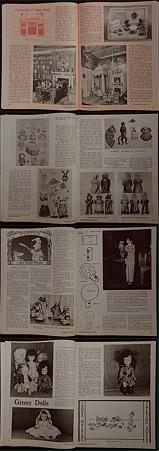 national doll world 1978 oct.拡大